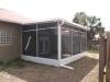 12-10-sanford-porch-2