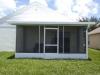 12-46-orlando-porch-2