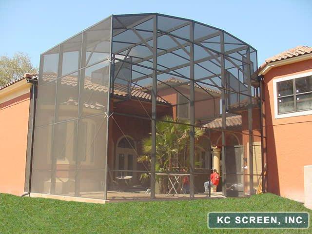 KC Screen