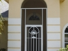 pca-custom-screen-door-orlando-2