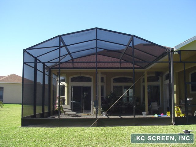 Domes Kc Screen